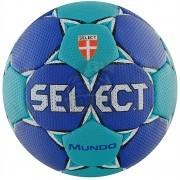 Мяч гандбольный тренировочный Select Mundo №3