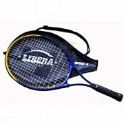 Ракетка теннисная Libera Junior