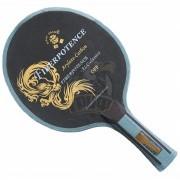 Основание теннисной ракетки Giant Dragon Fiberprotence FL