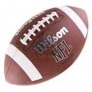 Мяч для американского футбола Wilson NFL Official Bin