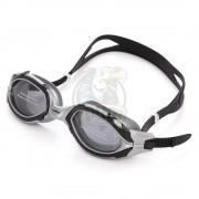 Очки для плавания Fashy Osprey (черный)