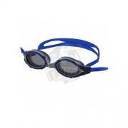 Очки для плавания Fashy Osprey (синий)