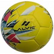 Мяч футзальный тренировочный Alvic Crystal Sala №4