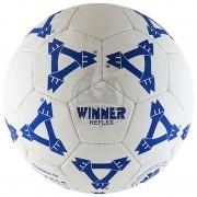 Мяч футбольный тренировочный для голкиперов Winner Reflex №5