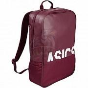 Рюкзак спортивный Asics Tr Core Backpack (темно-розовый)