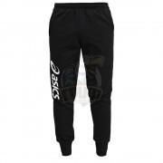 Брюки спортивные мужские AsicsStyled Knit Pant (черный)