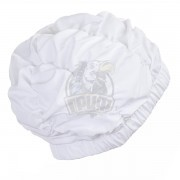 Шапочка для плавания Fashy Shower Cap