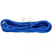 Скакалка для художественной гимнастики Effea 3 м (синий)