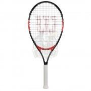 Ракетка теннисная Wilson Roger Federer 26