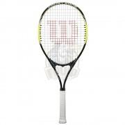 Ракетка теннисная Wilson Court Zone