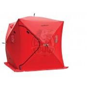 Палатка Atemi Igloo Comfort 3 для зимней рыбалки