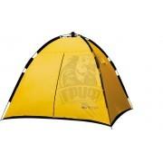 Палатка Atemi Igloo Automatic 175 для зимней рыбалки