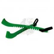 Чехлы для коньков Ice Blade (зеленый)