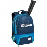 Рюкзак теннисный Wilson Tour V Medium
