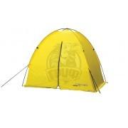 Палатка Atemi Igloo 185 для зимней рыбалки