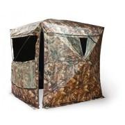 Палатка-тент Atemi Hunter 4 для охоты