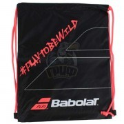 Сумка-рюкзак Babolat GYM Bag Pure Strike
