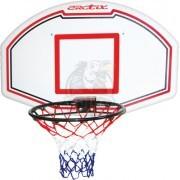 Щит баскетбольный Arctix