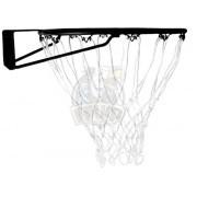 Сетка баскетбольная Arctix усиленная белая
