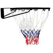 Сетка баскетбольная Arctix усиленная цветная