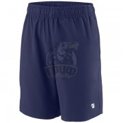 Шорты спортивные для мальчиков Wilson Team 7 Short Boy (синий)