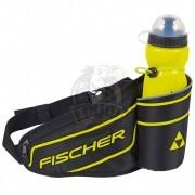 Подсумок с фляжкой Fischer 0,75 л