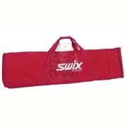 Сумка-чехол для стола Swix 120x30 см