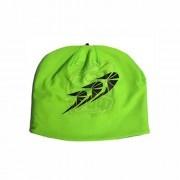 Шапочка лыжная KV+ Racing (зеленый)