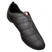 Туфли для таэквондо (степки) Mooto Spirit