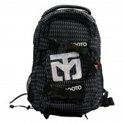 Рюкзак спортивный Mooto