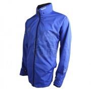 Куртка спортивная Mooto (синий)