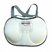 Защита груди женская Vimpex Sport