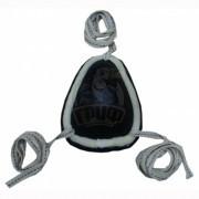 Защита паха (ракушка) Vimpex Sport