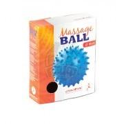 Мяч массажный Arctix с шипами 18 см