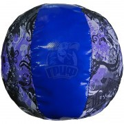 Мяч с утяжелением Vimpex Sport 5.0 кг