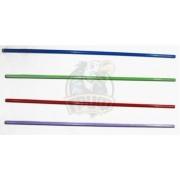 Палочка для художественной гимнастики 100 см