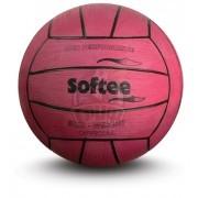 Мяч для водного поло Softee №5