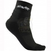 Носки спортивные StarFit (39-42)