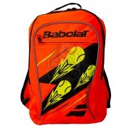 Рюкзак теннисный Babolat Club Mini (оранжевый)