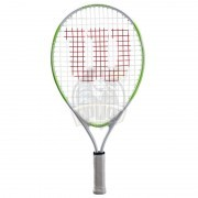 Ракетка теннисная Wilson US Open 19