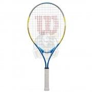Ракетка теннисная Wilson US Open 25