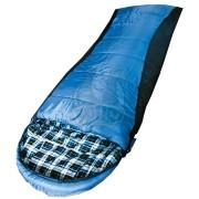 Спальный мешок (одеяло) Tramp Nightking V2