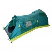 Палатка туристическая Лотос 2 Саммер (комплект)