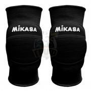 Наколенники Mikasa MT8 Premier