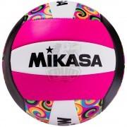 Мяч для пляжного волейбола любительский Mikasa GGVB-SWRL