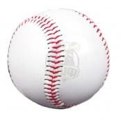 Мяч бейсбольный Winmax