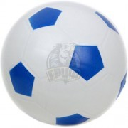 Мяч детский Футбол Fora 21 см