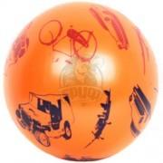 Мяч детский Ассорти Fora 15 см