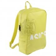 Рюкзак спортивный Asics TR Core Backpack (желтый)