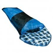 Спальный мешок (одеяло) Tramp NightLife V2